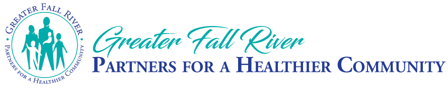 Greater Fall River Partners for a Healthier Community